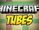 [1.7.10] Tubes Mod Download