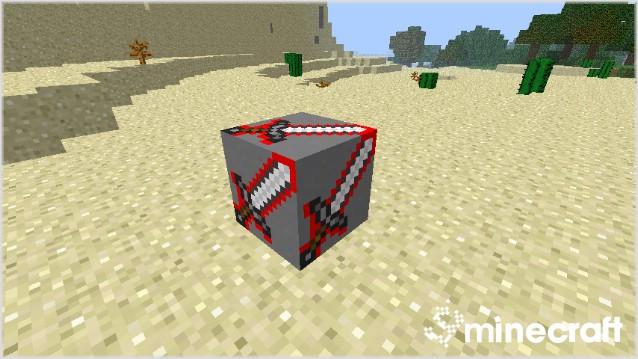 http://minecraft-forum.net/wp-content/uploads/2013/11/a7156__MineBattles-Mod-8.jpg