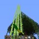 [1.9] Wonderful Wands Mod Download
