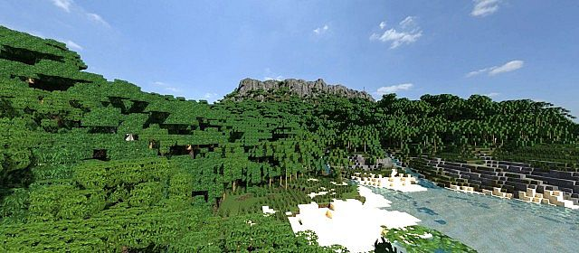 http://minecraft-forum.net/wp-content/uploads/2013/11/ad4d8__Takarajima-Map-4.jpg