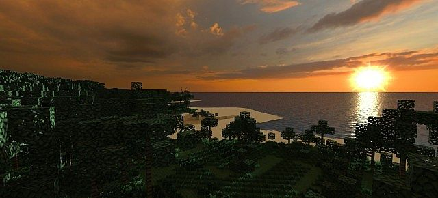 http://minecraft-forum.net/wp-content/uploads/2013/11/ad660__Takarajima-Map-11.jpg