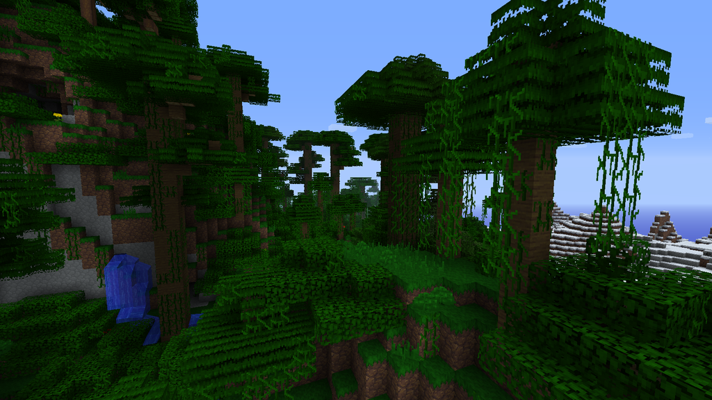 http://minecraft-forum.net/wp-content/uploads/2013/11/b7b23__LAR-games-texture-pack.png