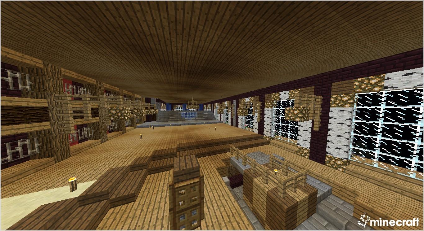 http://minecraft-forum.net/wp-content/uploads/2013/11/b7d0b__Haunted-Mansion-Map-3.jpg