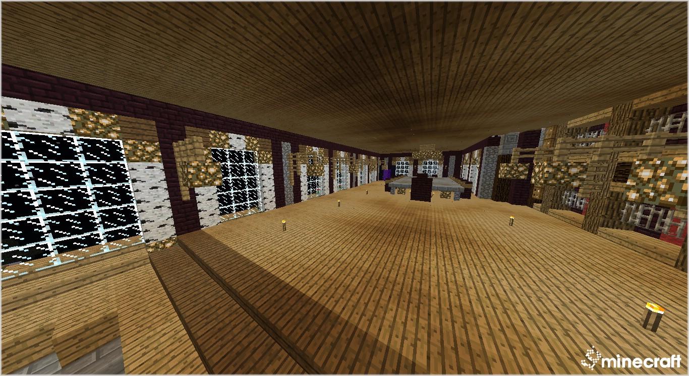 http://minecraft-forum.net/wp-content/uploads/2013/11/b7d0b__Haunted-Mansion-Map-4.jpg