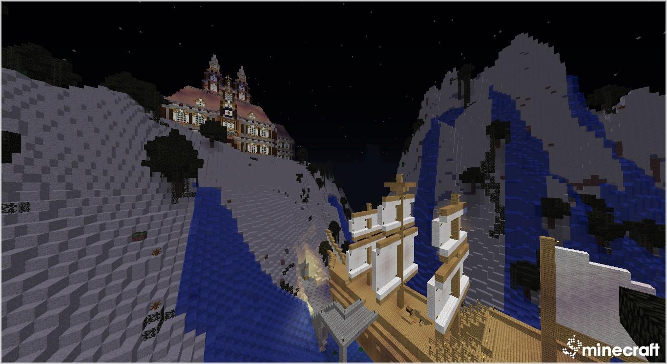 http://minecraft-forum.net/wp-content/uploads/2013/11/b7d0b__Haunted-Mansion-Map-5.jpg