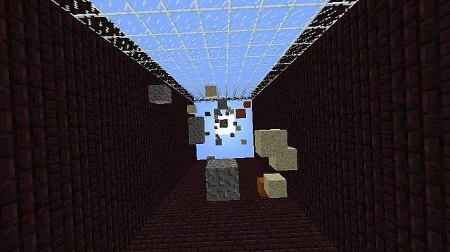 http://minecraft-forum.net/wp-content/uploads/2013/11/bac34__Tetris-Escape-4.jpg