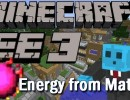 [1.6.4] Energy from Matter Mod Download
