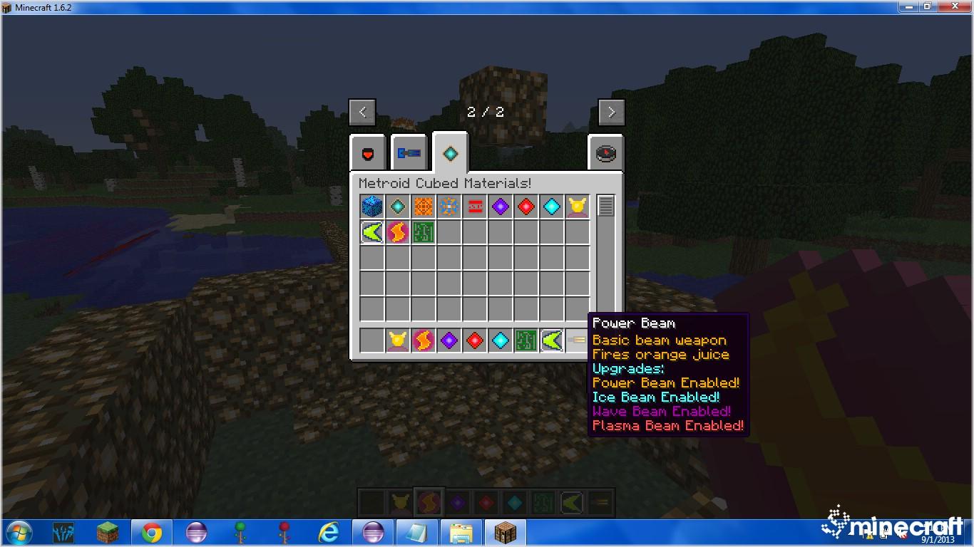 http://minecraft-forum.net/wp-content/uploads/2013/11/beeb0__Metroid-Cubed-Mod-2.jpg