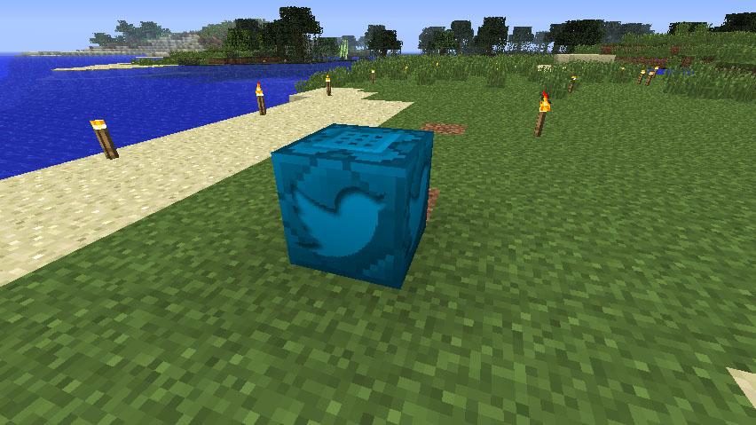 http://minecraft-forum.net/wp-content/uploads/2013/11/c183b__Telecrapht-Mod-1.jpg