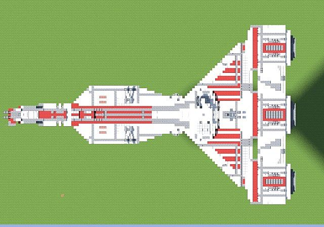 http://minecraft-forum.net/wp-content/uploads/2013/11/c60c5__Star-Wars-Galactic-Republic-Consular-Class-Cruiser-Map-7.jpg