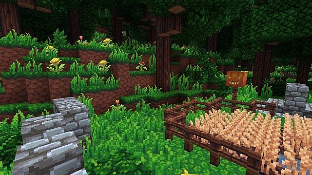 http://minecraft-forum.net/wp-content/uploads/2013/11/c7b7c__Pixel-daydreams-pack-1.jpg