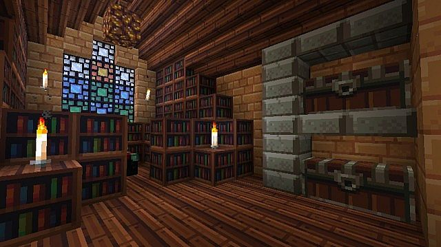 http://minecraft-forum.net/wp-content/uploads/2013/11/c7b7c__Pixel-daydreams-pack-2.jpg