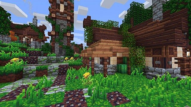 http://minecraft-forum.net/wp-content/uploads/2013/11/c7b7c__Pixel-daydreams-pack-3.jpg
