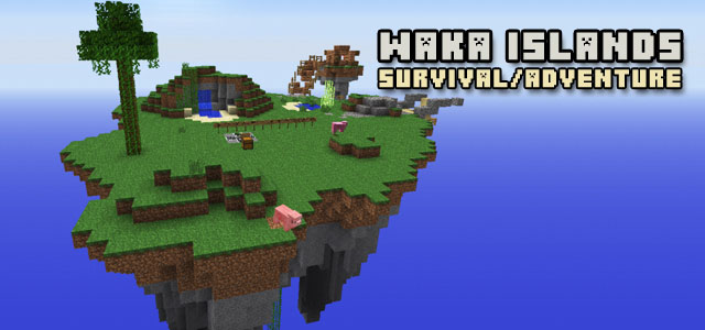 http://minecraft-forum.net/wp-content/uploads/2013/11/ca797__Waka-Islands-Map.jpg