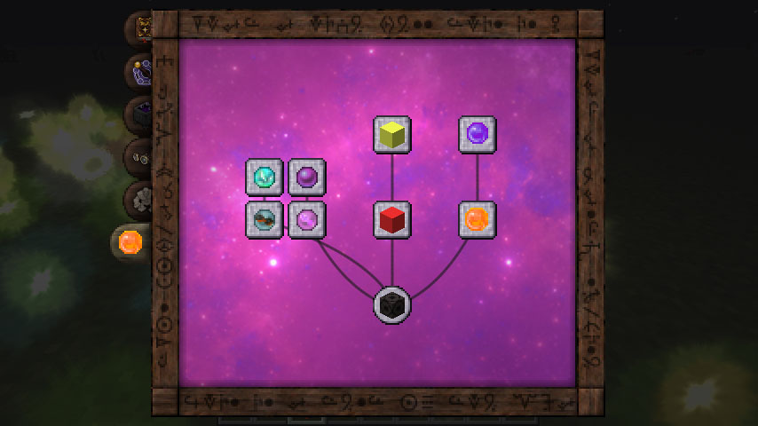 cac51  Thaumcraft Extras Mod 1 [1.6.4] Thaumcraft Extras Mod Download