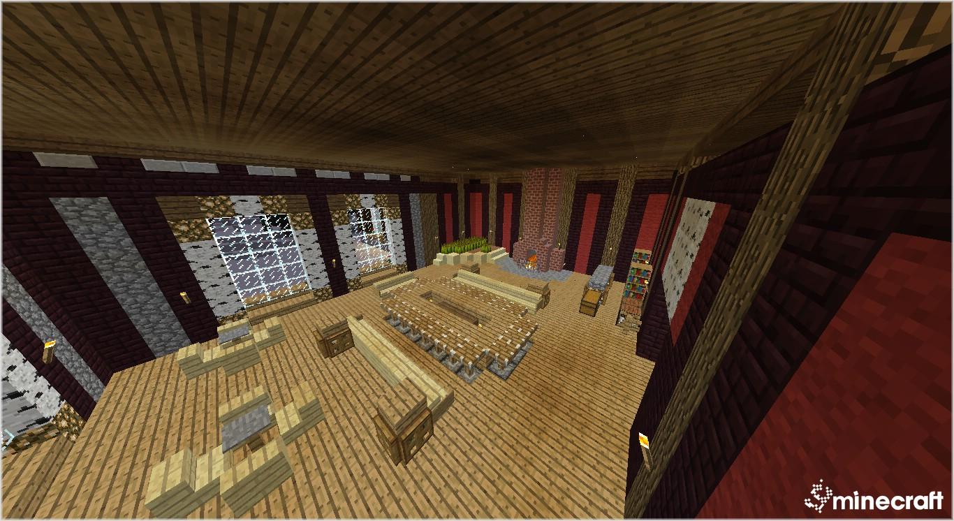 http://minecraft-forum.net/wp-content/uploads/2013/11/d2134__Haunted-Mansion-Map-2.jpg
