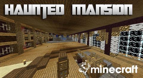 http://minecraft-forum.net/wp-content/uploads/2013/11/d2134__Haunted-Mansion-Map.jpg