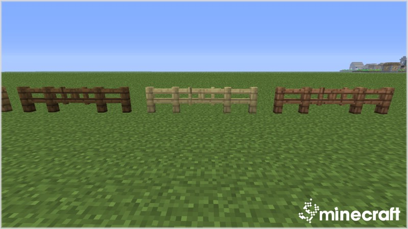 d46bf  Wood Craft Mod 2 Wood Craft Screenshots
