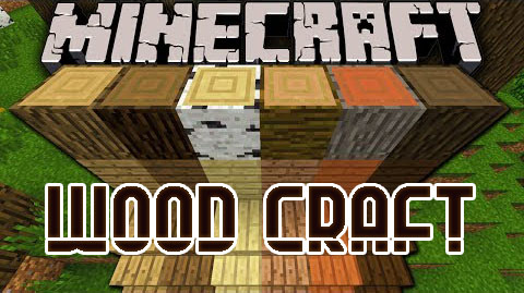 http://minecraft-forum.net/wp-content/uploads/2013/11/d46bf__Wood-Craft-Mod.jpg