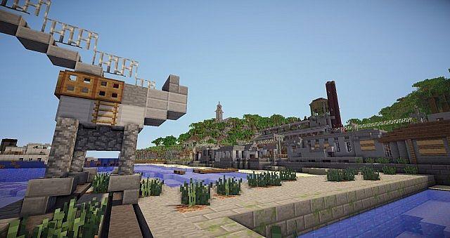 http://minecraft-forum.net/wp-content/uploads/2013/11/dbc88__Takarajima-Map-16.jpg