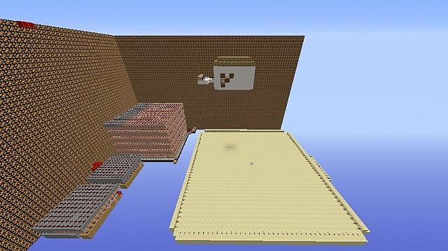 http://minecraft-forum.net/wp-content/uploads/2013/11/dd7d0__Tetris-Escape-9.jpg