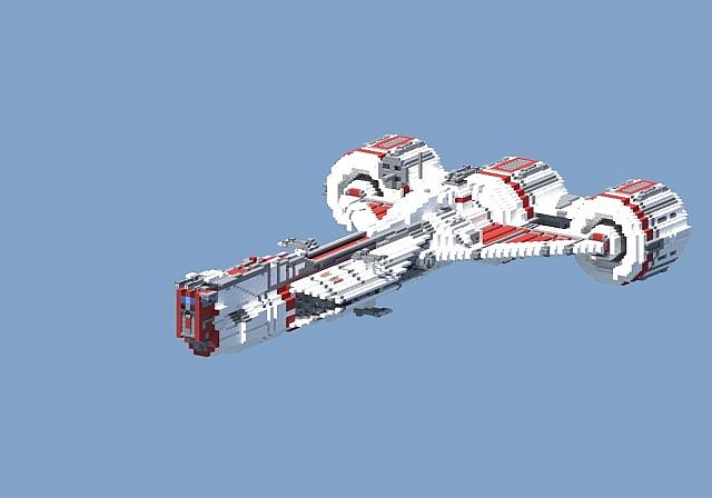 http://minecraft-forum.net/wp-content/uploads/2013/11/dfd3e__Star-Wars-Galactic-Republic-Consular-Class-Cruiser-Map-3.jpg