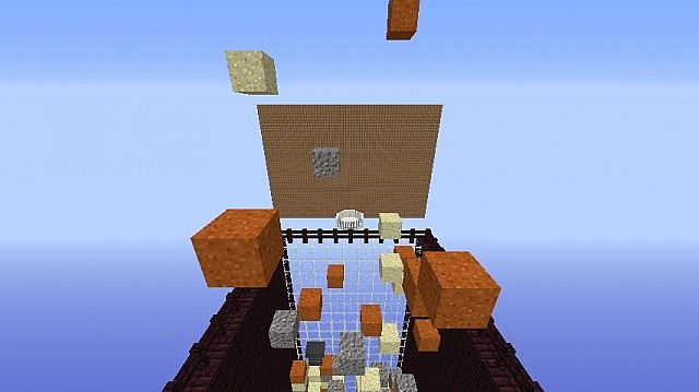 http://minecraft-forum.net/wp-content/uploads/2013/11/e0b98__Tetris-Escape-6.jpg