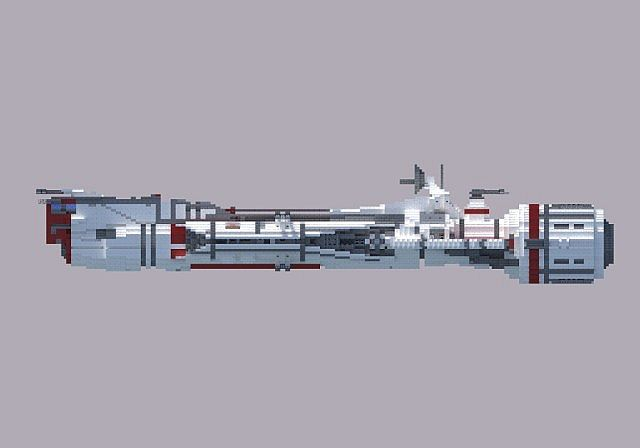 http://minecraft-forum.net/wp-content/uploads/2013/11/f9cf5__Star-Wars-Galactic-Republic-Consular-Class-Cruiser-Map-5.jpg