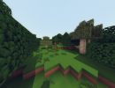 [1.7.2] MrMeep_x3′s Shaders Mod Download