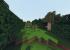[1.7.2] MrMeep_x3′s Shaders Mod Download