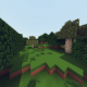 [1.6.4] MrMeep_x3′s Shaders Mod Download