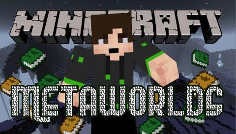 http://minecraft-forum.net/wp-content/uploads/2013/11/fe780__Metaworlds-Mod.jpg