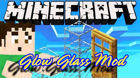 http://minecraft-forum.net/wp-content/uploads/2013/12/00cb9__Glow-Glass-Mod.jpg