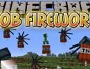 [1.6.4] Fireworks Mod Download