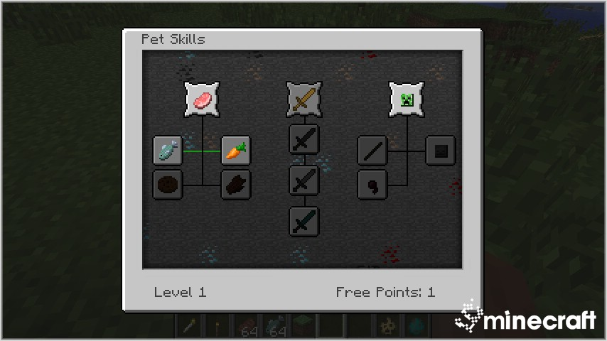 http://minecraft-forum.net/wp-content/uploads/2013/12/071cf__Useful-Pets-Mod-1.jpg