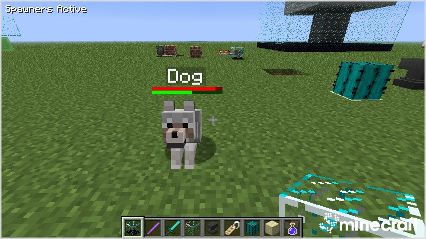 http://minecraft-forum.net/wp-content/uploads/2013/12/071cf__Useful-Pets-Mod-3.jpg