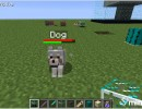 [1.6.4] Useful Pets Mod Download