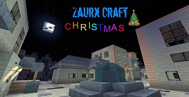 http://minecraft-forum.net/wp-content/uploads/2013/12/082d9__ZaurxCraft-Christmas-Pack-1.jpg