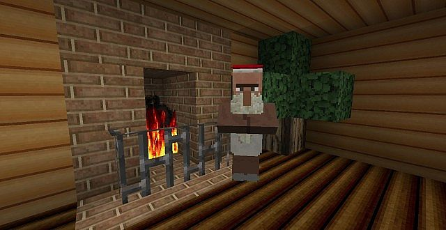 http://minecraft-forum.net/wp-content/uploads/2013/12/082d9__ZaurxCraft-Christmas-Pack-7.jpg