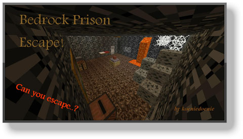 http://minecraft-forum.net/wp-content/uploads/2013/12/0aa1f__Bedrock-Prison-Escape-Map.jpg