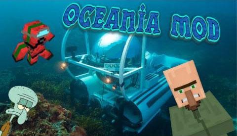http://minecraft-forum.net/wp-content/uploads/2013/12/105ff__Oceania-Mod.jpg