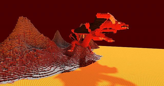http://minecraft-forum.net/wp-content/uploads/2013/12/1a8fd__Dragon-Island-Map-2.jpg