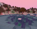 [1.7.10] CandyCraft Mod Download