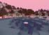 [1.6.4] CandyCraft Mod Download