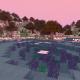 [1.8.9] CandyCraft Mod Download