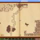 [1.10.2] Antique Atlas Mod Download