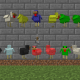 [1.6.4] Mo' Chickens Mod Download