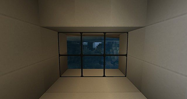 http://minecraft-forum.net/wp-content/uploads/2013/12/2590e__Modern-craft-texture-pack-1.jpg