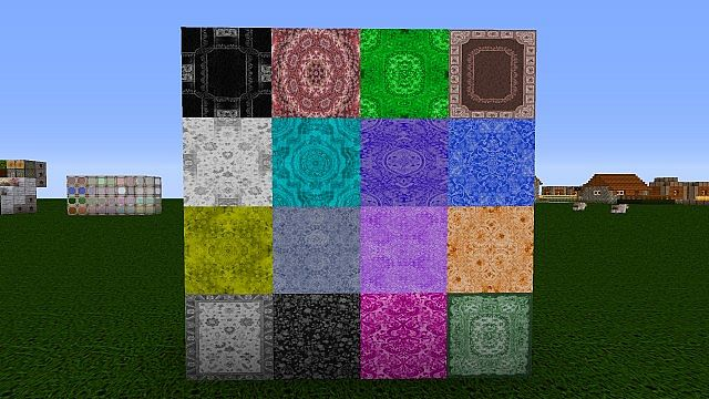 http://minecraft-forum.net/wp-content/uploads/2013/12/282d9__Intermacgod-medieval-pack-4.jpg