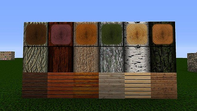 http://minecraft-forum.net/wp-content/uploads/2013/12/282d9__Intermacgod-medieval-pack-5.jpg